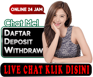 live chat Tangkas88